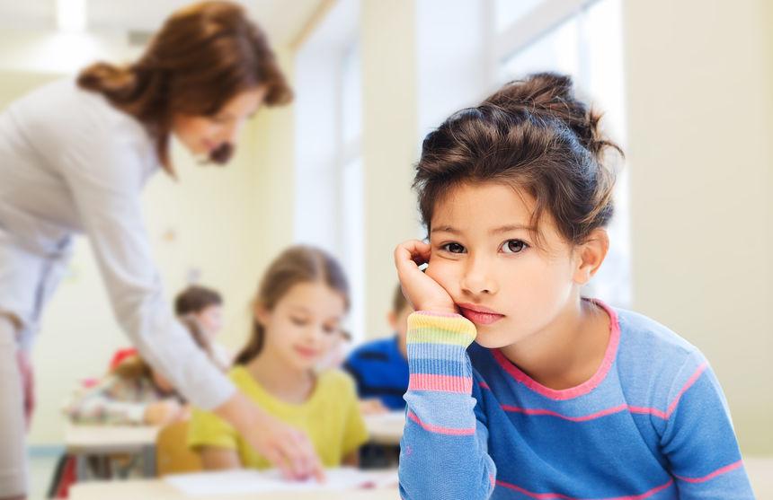 innerkidz helpt kinderen die vastlopen