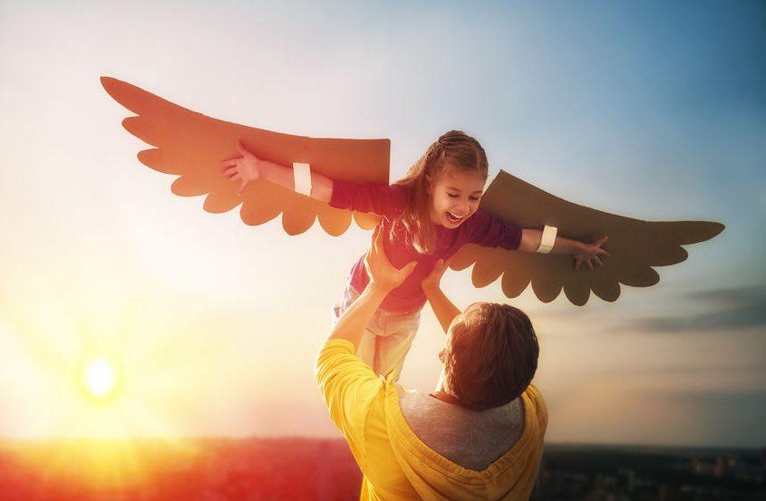 innerkidz helpt je kind loslaten