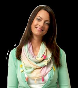 Myra Bolck oprichter innerkidz